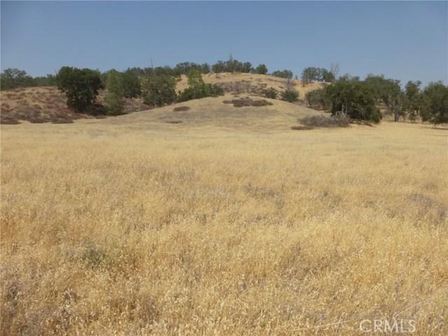 0 Vineyard Canyon, Parkfield, CA 93451