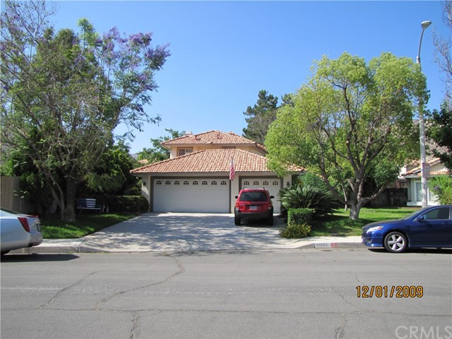 10262 Via Pastoral, Moreno Valley, CA 92557