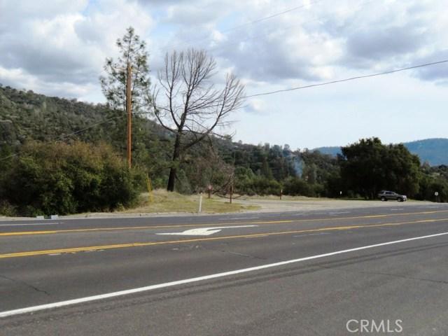 0 Highway 41, Oakhurst, CA 93644