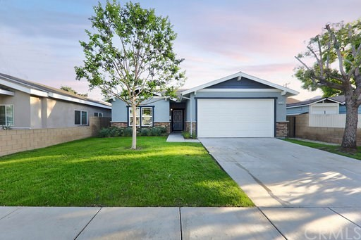 2624 W Olive Avenue, Fullerton, CA 92833