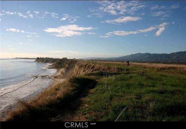 0 More Mesa Dr Santa Barbara, CA 93110