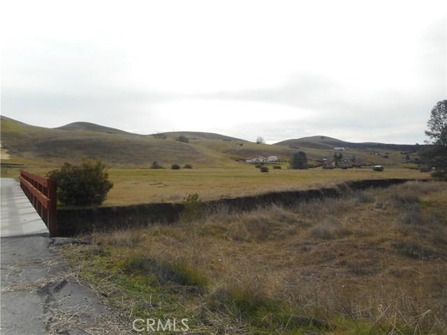 76755 Ranchita Canyon Rd, San Miguel, CA 93451 Photo 3