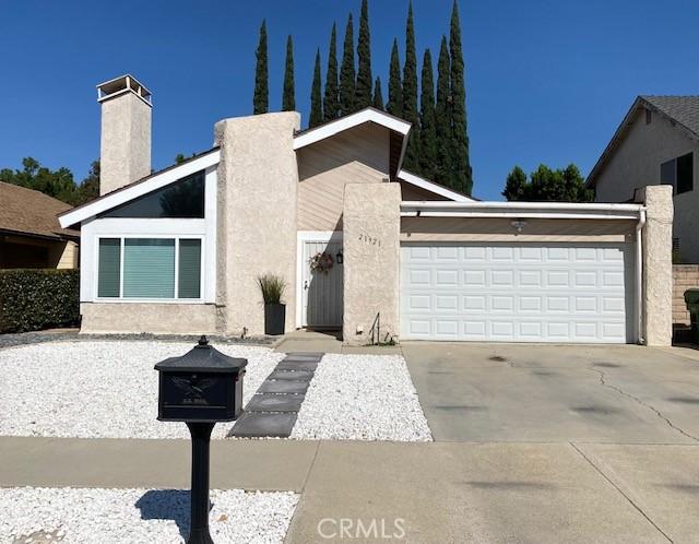 21921     Vintage Street, Chatsworth CA 91311
