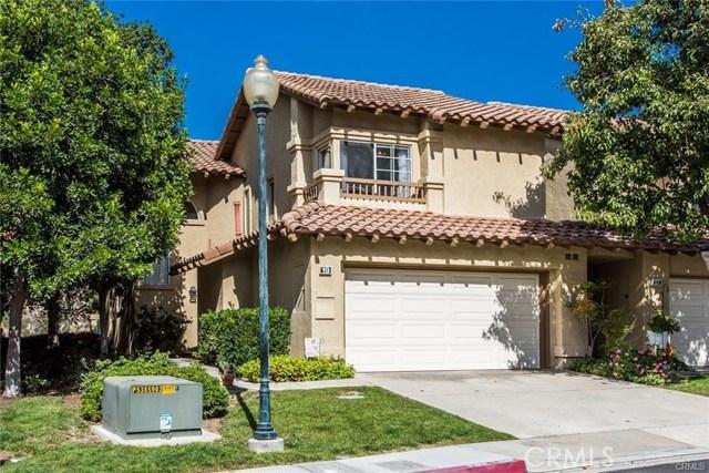 19 Fuente, Rancho Santa Margarita, CA 92688