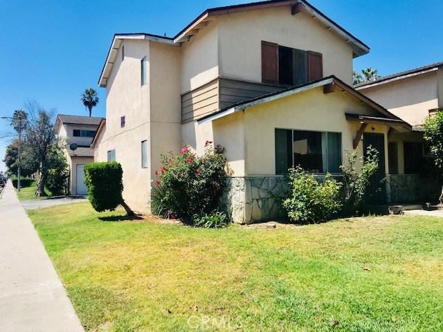 2 Tomahawk Lane, Carson, CA 90745