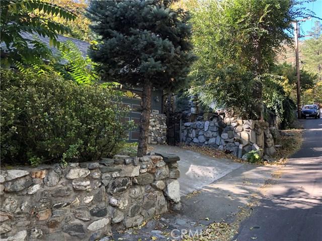 13995 Hazel Dr, Lytle Creek, CA 92358 Photo 11