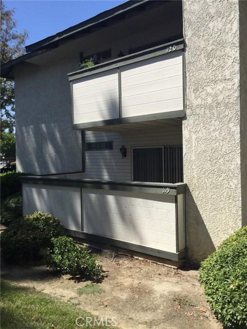 26200 Redlands Boulevard 119, Loma Linda, CA 92354