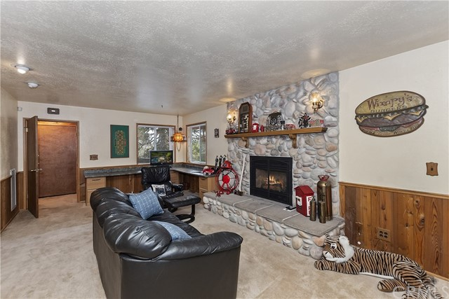 33458 Falling Leaf Dr, Green Valley Lake, CA 92341 Photo 21