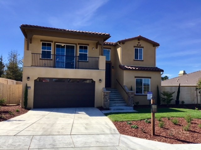 4483 Cherry Avenue Lot 47, Santa Maria, CA 93455