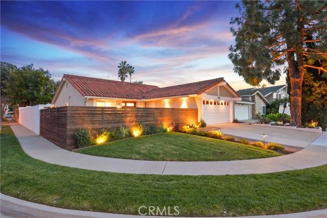 15082 Talley Street, Irvine, CA 92604