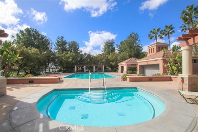 3004 Ladrillo Aisle, Irvine, CA 92606 Photo 25