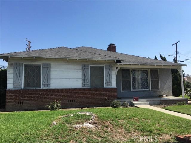 10448 Haledon Avenue, Downey, CA 90241