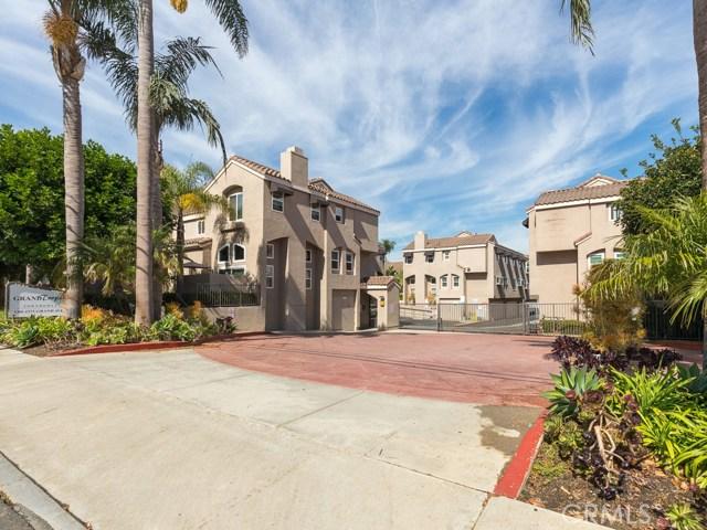 1345 E Grand Avenue D, El Segundo, CA 90245