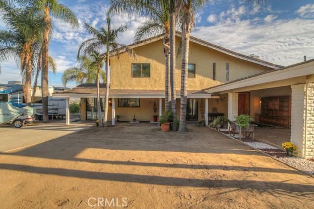 44750 Villa Del Sur Dr, Temecula, CA 92592 Photo 3