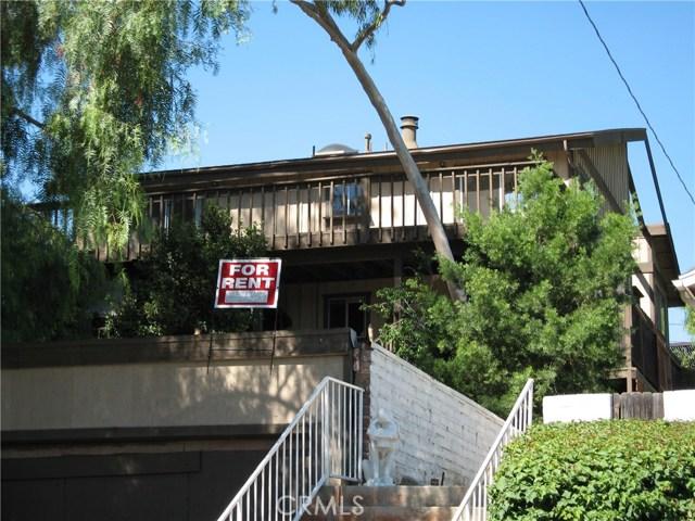 16591 E Buena Vista Avenue B, Orange, CA 92865