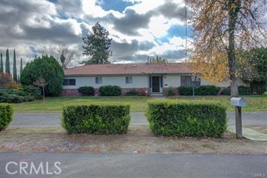 6439 Camellia Drive, Atwater, CA 95301