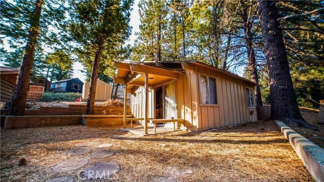 33340 Wild Cherry Dr, Green Valley Lake, CA 92341 Photo 17