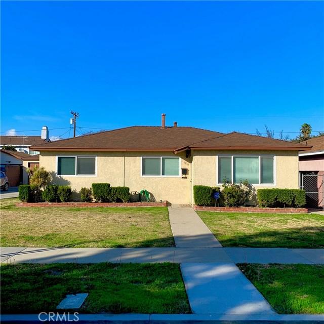1019 70th Way, Long Beach, CA 90805
