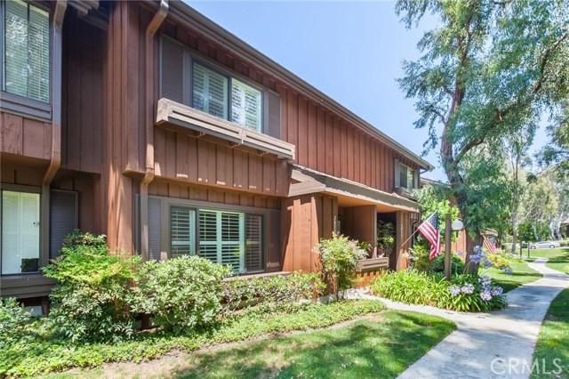 2055 Stonewood Court, San Pedro, CA 90732