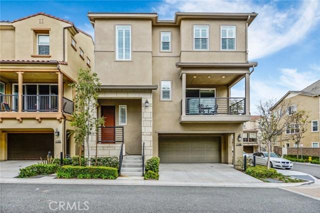 1146 Gardiner Lane, Fullerton, CA 92833
