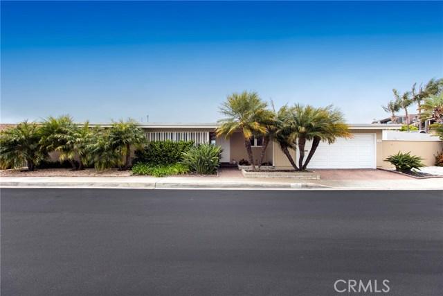1475 Coral Drive, Laguna Beach, CA 92651