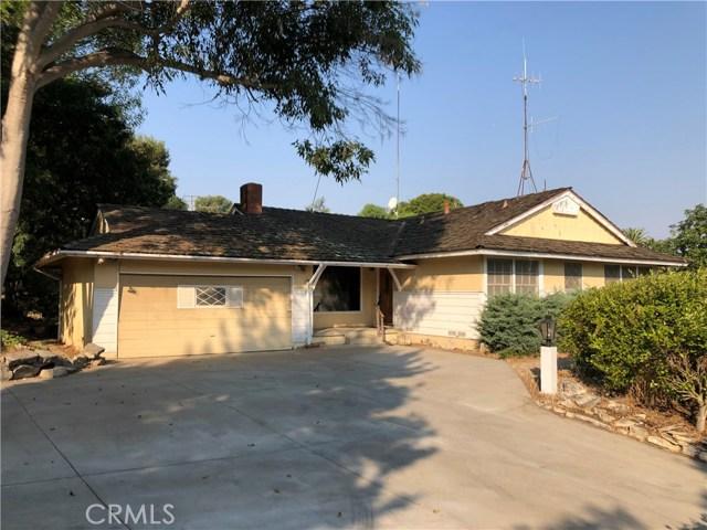 5036 Rolling Meadows Road, Rolling Hills Estates, California 90274, 3 Bedrooms Bedrooms, ,2 BathroomsBathrooms,For Sale,Rolling Meadows,PV20208428