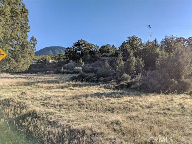 0 Parcel 16, Ager Road, Hornbrook, CA 96044