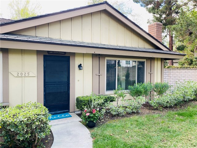 2025 W West Wind, Santa Ana, CA 92704