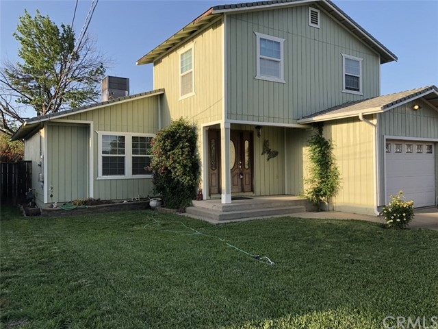 Photo of 512 Plumas Avenue, Oroville, CA 95965