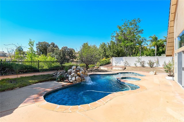 30138 Corte Cantera, Temecula, CA 92591 Photo 35