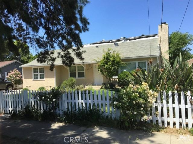 6653 Tobias Avenue, Van Nuys, CA 91405