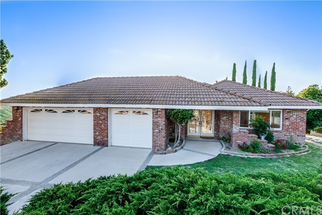 2633 Braided Mane Drive, Diamond Bar, CA 91765