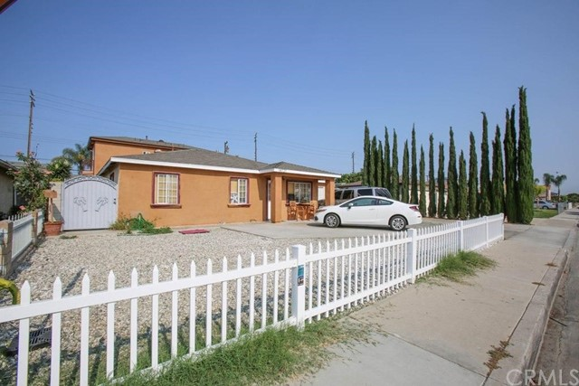 14721 Purdy St, Midway City, CA 92655 Photo 3