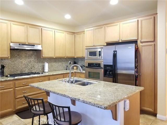 8558 Harvest Place, Rancho Cucamonga, CA 91730