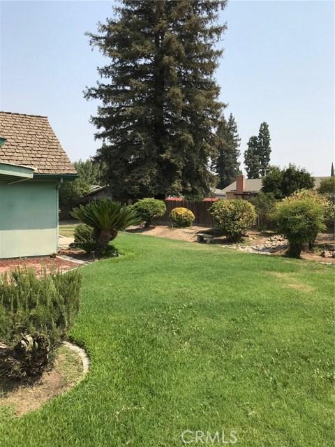 2330 S Hall St, Visalia, CA 93277 Photo 63