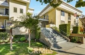 3425 E 15th Street 13D, Long Beach, CA 90804