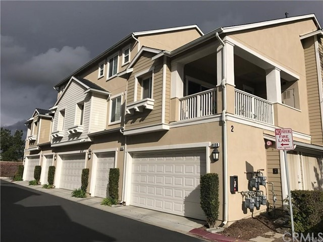 8138 Parkside Street, Chino, CA 91708