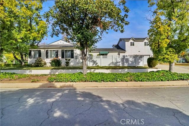 1224 Forest Avenue, Pasadena, CA 91103