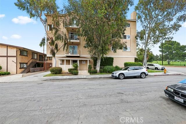 4701 E Anaheim Street Long Beach, CA 90804