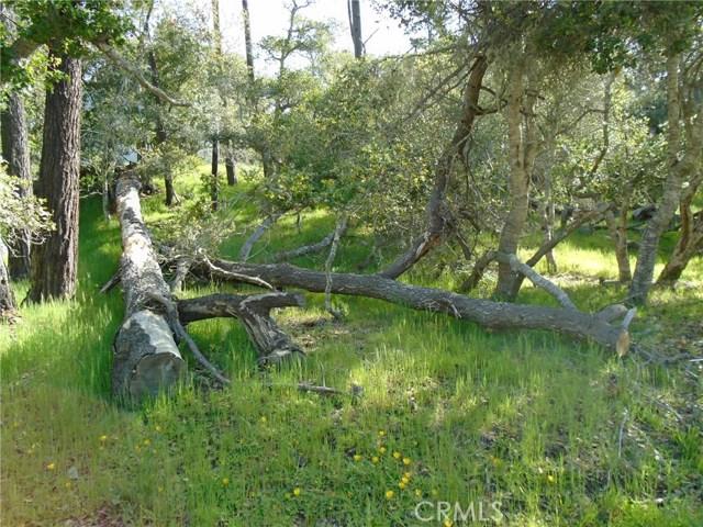 1880 Orville Av, Cambria, CA 93428 Photo 1