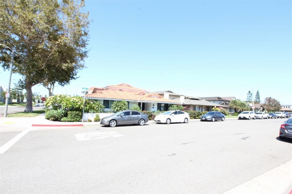 Photo of 10173 Pike Avenue, Fountain Valley, CA 92708