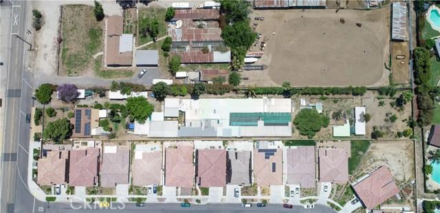 12766 Pipeline Avenue, Chino, CA 91710