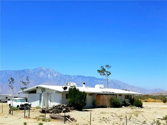 64475 Mission Lakes Boulevard, Desert Hot Springs, CA 92240
