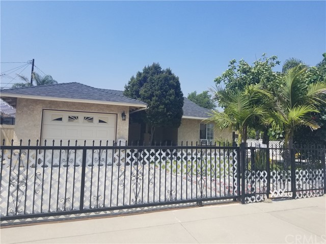 14227 Chilcot Street, Baldwin Park, CA 91706