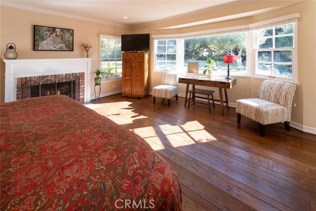 2900 Tennyson Place, Hermosa Beach, California 90254, 3 Bedrooms Bedrooms, ,2 BathroomsBathrooms,For Rent,Tennyson,SB21022029