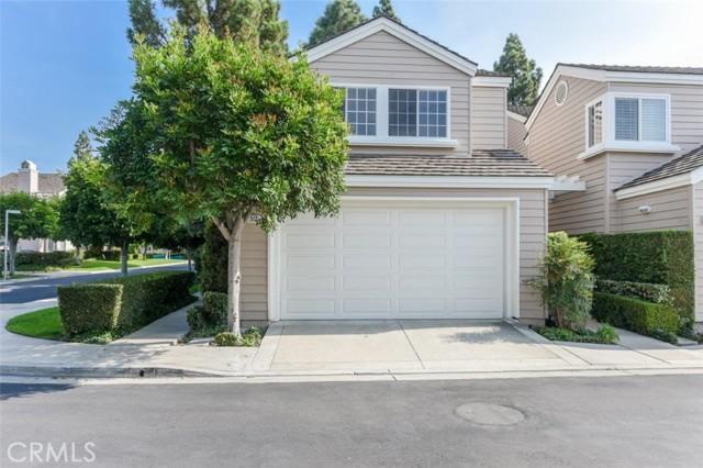 52 Lakefront, Irvine, CA 92604