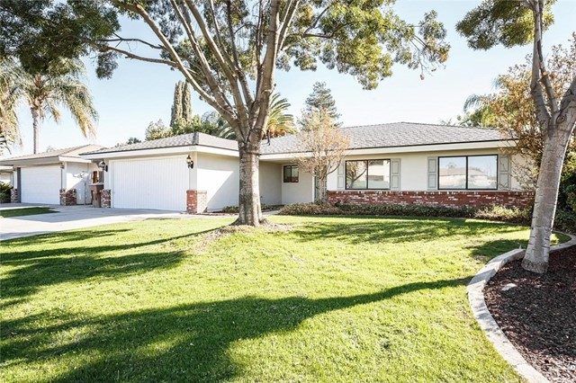 10017 Laurie Avenue, Bakersfield, CA 93312