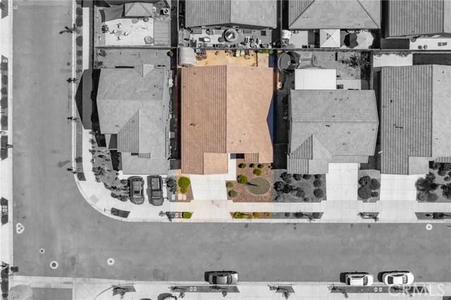 825 Avenida Vista, San Miguel, CA 93451 Photo 18