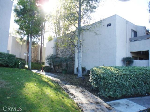3054 Associated Road 32, Fullerton, CA 92835