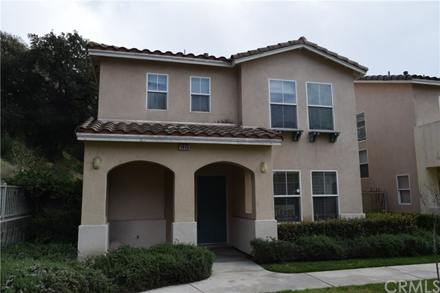 1415 Eudora Court, Los Angeles, CA 90033